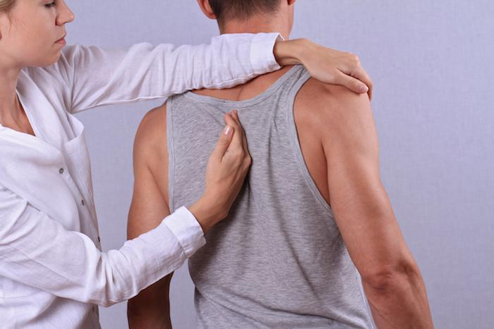 How Physical Therapy Can Prevent Injuries
