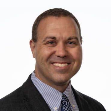 Ryan Aaron, MD
