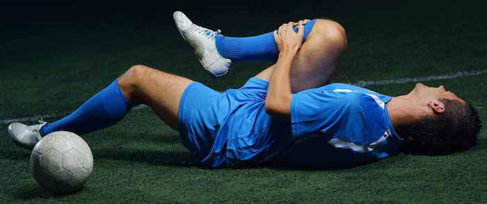 Sidelined After an Athletic Injury? How Sports Medicine Gets You Back in the Game Faster