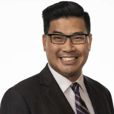 Victor Chin, MD