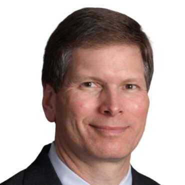H. Cobb Alexander, MD